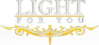LightForYou - ������������ ������ � �����������